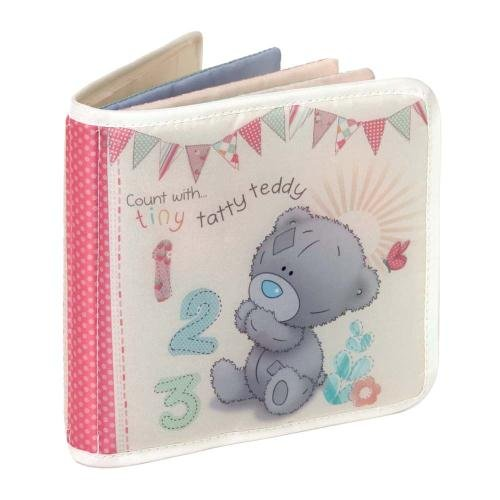 tiny-tatty-teddy-me-to-you-baby-cloth-book