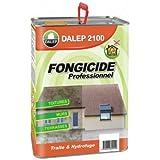 Fongicide DALEP Concentré Professionnel 2100 5l