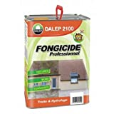 Fongicide DALEP 2100 10L