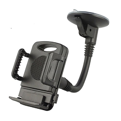 car-mount-coop-grip-flex-universal-windshield-car-phone-holder-car-cradle-and-dual-strong-suction-fo