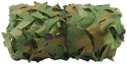 SUNRIS Outdoor Jagd Military Camouflage Net Wald Armee Camo Netting Camping Sun Shelter Zelt Schatten