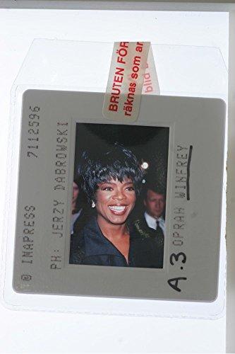 slides-photo-of-a-happy-portrait-of-oprah-winfrey