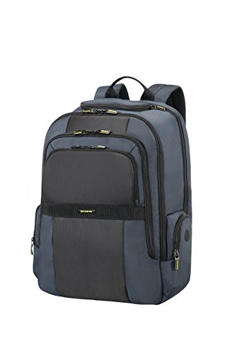 Imagen de samsonite infinipak laptop backpack/wh 17,3