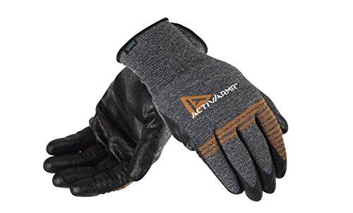 ansell-activarmr-97-007-gants-pour-usages-multiples-protection-mecanique-noir-taille-9-sachet-de-1-p