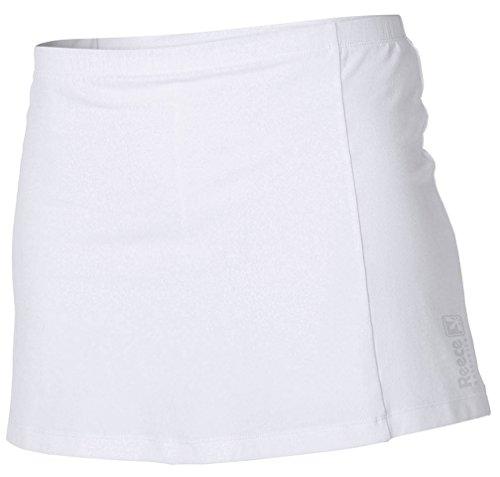 ▷ Badminton-Röcke Für Mädchen Test   Vergleich 01   2019 - 🥇 VIDEO 6947c495bb