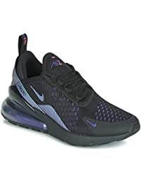 outlet store 9fb16 e202f Nike Air Max 90 Leather Scarpe da Ginnastica, Uomo