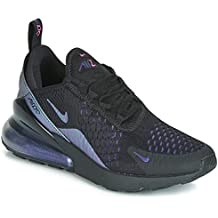 outlet store c2312 e868d Nike Air Max 90 Leather Scarpe da Ginnastica, Uomo
