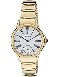 b54e7d88076 Amazon.in  Ethos Watch Boutiques - Women  Watches