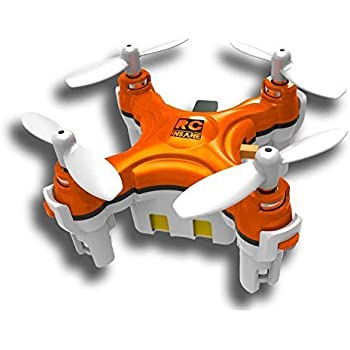 BuzzBee Nano Drone From RC Insane