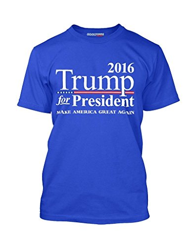 hanhen-trump-for-president-t-shirt-make-america-great-again-100-cotton-crew-neck-2016-xx-largeroyal-