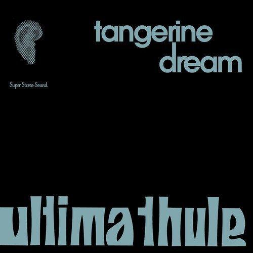 Preisvergleich Produktbild Ultima Thule