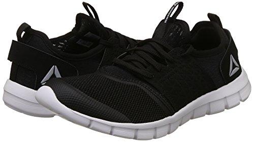 Reebok Men's Hurtle Runner Running Shoes -