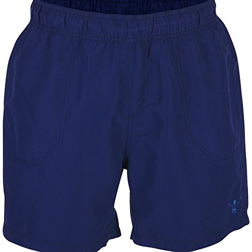 chiemsee-herren-gregory-swimshorts-medieval-blue-m