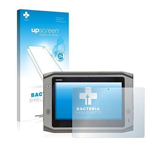 upscreen-bacteria-shield-matte-pellicola-protettiva-opaca-per-advantech-pws-870-proteggi-schermo-ant