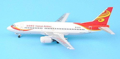 aeroclassics-hainan-airlines-b-2112-1400-b737-300