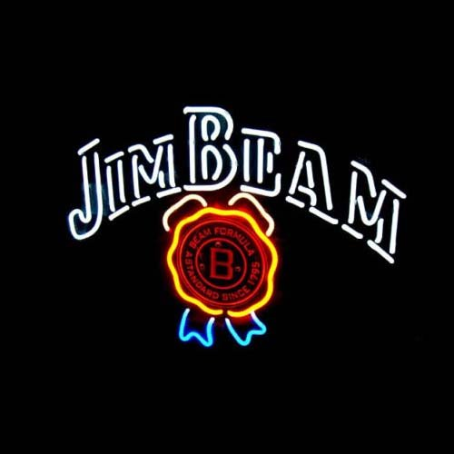 jim-beam-neon-sign-17x14inches-bright-neon-light-for-store-beer-bar-pub-garage-room