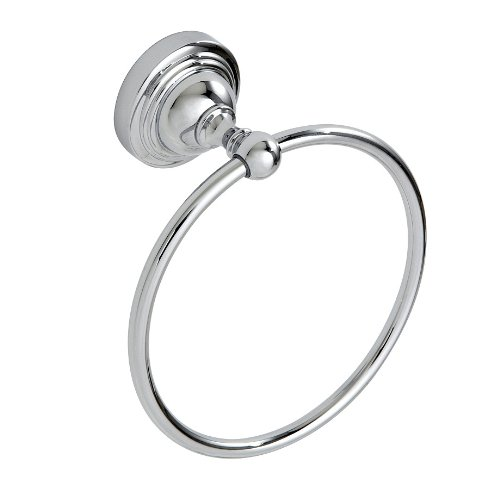 fidelity-bathroom-accessories-wall-mounted-chrome-towel-ring-by-showerdrape