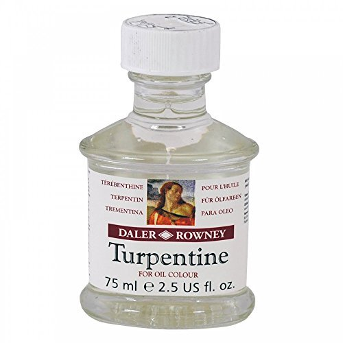 dr-75ml-turpentine