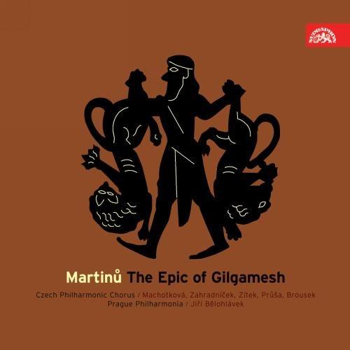martinu-lepopee-de-gilgamesh-oratorio-pour-soli-recitant