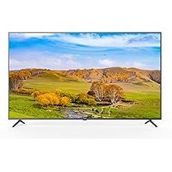 Smart TV 58''LED, CHiQ U58G7N, UHD, 4k, HDR10,Wif i,Bluetooth, Youtube, Netflix 5,1, Vidéo.
