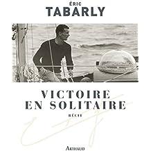 Victoire en solitaire : Atlantique 1964