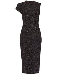 31b10d0ca919 Amazon.it: Vestiti - 40 / Donna: Abbigliamento