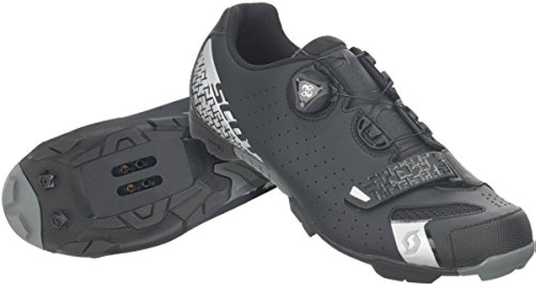 Scott MTB-radschuh MTB-radschuh MTB-radschuh Comp Boa, Scarpe da Mountainbike Uomo | Prima i consumatori  43c17d