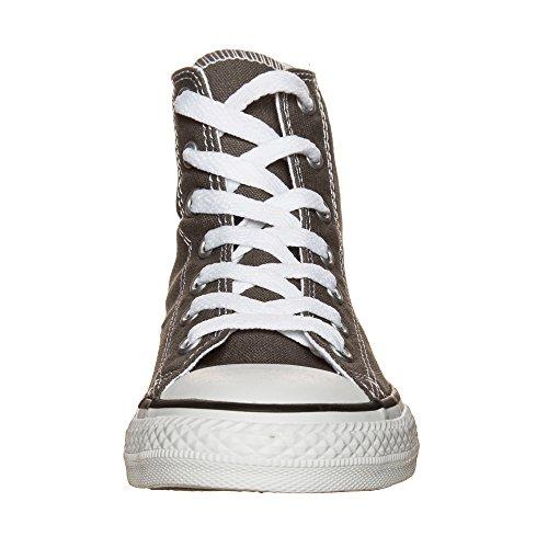 Sneaker Kinder Hi Core Grau Converse Unisex 015860 Ctas qYFYwaO