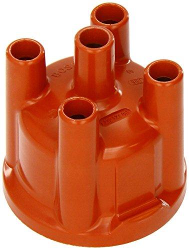 Bosch 1235522056 Verteilerkappe