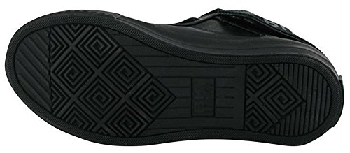 British Knights, Sneaker bambini Black/black
