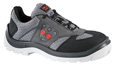 scarpe-antinfortunistiche-da-lavoro-supertraspirante-mod-airmaxup-s1-44