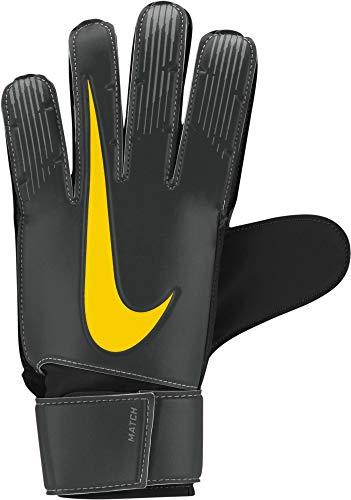 guanti da calcio nike Nike Nk GK Match-Fa18