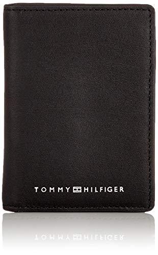 Imagen de Billeteras Para Hombres Tommy Hilfiger por menos de 55 euros.