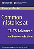 Common mistakes at IELTS...and how to avoid them: Student's Book
