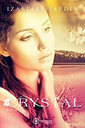Crystal (Doubt, Trust … Love 2)
