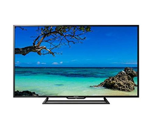 Sony 122 cm (48 inches) Bravia 48R552C Full HD LED TV