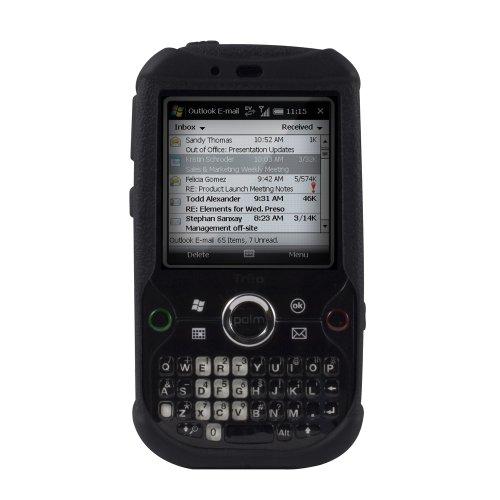 OtterBox Impact Series Case für Palm Treo Pro schwarz Palm Treo-serie