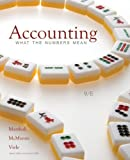 Accounting Package: What the Numbers Mean [With Access Code]
