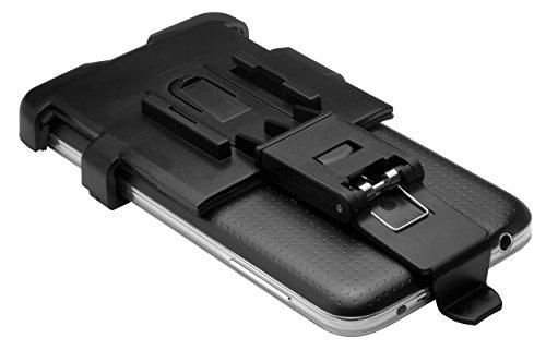 Mumbi Samsung Galaxy S5 Mini Fahrradhalterung - 3