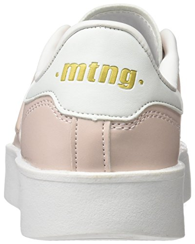 MTNG Attitude - Baker, Scarpe sportive Donna Beige