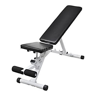 Generic .me Exer Exercise Fitness Situ Situp ome Exercise Flat Incline Decline Home Adjustable Weight Bench Weight Decline Home e Weight Benc from Generic