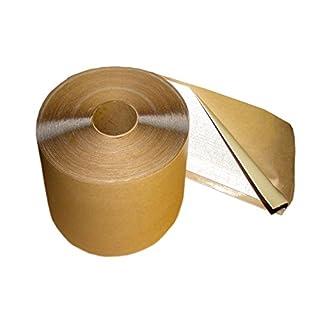 Ames PS650 Peel & Stick Seam Tape