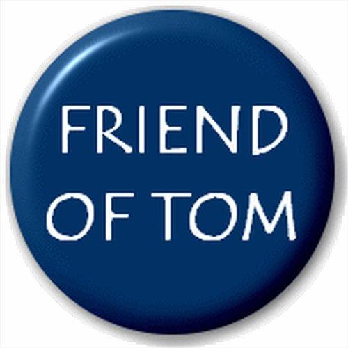 d-pin-25mm-lapel-pin-button-badge-friend-of-tom-myspace