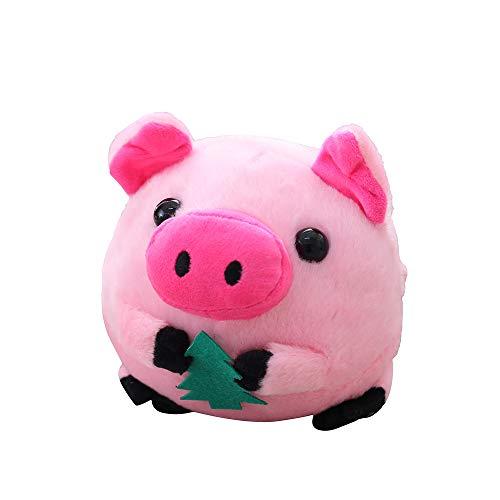 Elektrische gehende Haustiere Weihnachts spielwaren Geschenk für Kinder YunYoud kinderspielzeug kaufen günstig Spielzeug Baby spielwaren