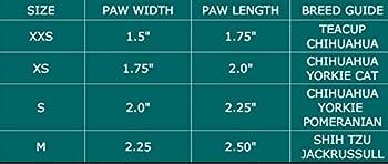 Maille Chaussures Designer Sweat à capuche Veste Vêtements Vêtements haute qualité toutes les tailles, grand chien, Petit Chien, Veste, Pull, Manteau Sweat à capuche XXXS XS S/M/L/XL Chiot Chihuahua au Alstation