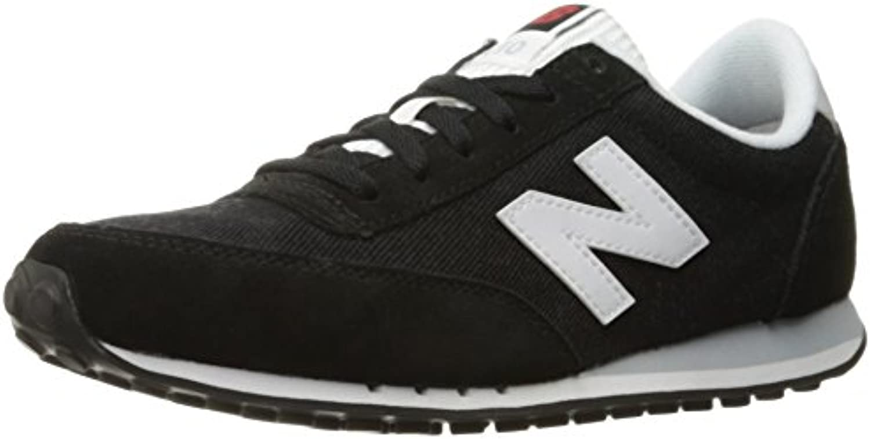 New Balance Wl410npb-410, Zapatillas de Running para Mujer