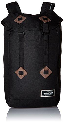 dakine-mens-trek-backpack-black-26-litre