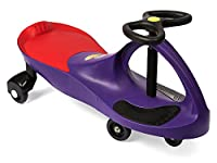 High quality and safe toys for children all ages, All our toys are made with safe materials and tested, Designed to stimulate childrens learning capabilities, No Gears , Batteries or Pedals. Just Steer and Away you Go., Multiple Award Winner, Great E...
