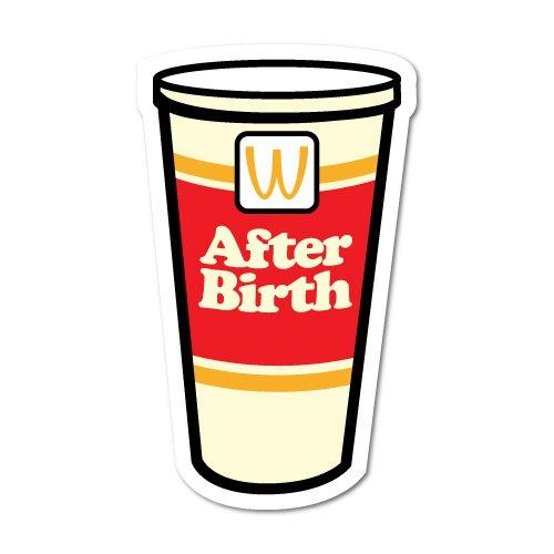 after-birth-slurpee-cup-disgusting-after-birth-slurpee-cup-mcmeal