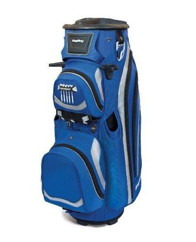 bag-boy-revolver-ltd-golf-cart-bag-royal-silver-by-bag-boy